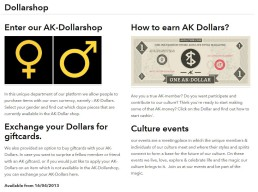 dollarshop