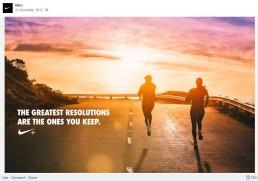 Nike-New-Years-resolution