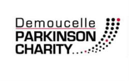 Demoucelle Parkinson Charity