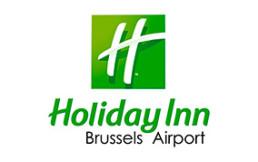 Holiday Inn Brussels Airport - BE SKOJ