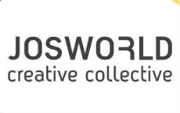 JosWorld