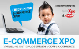 Ecommerce Xpo