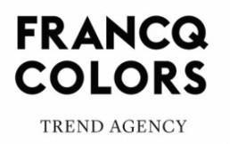 Francq Colors