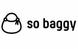 So Baggy webshop