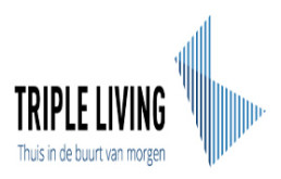 Triple Living
