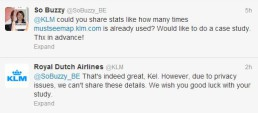 klm-must-see-map-twitter