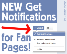 facebook-edgerank-get-notifications