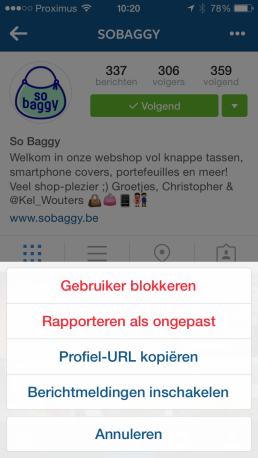 So-Baggy-Instagram-Notifications