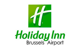 Holiday Inn Brussels Airport - BE SKOJ
