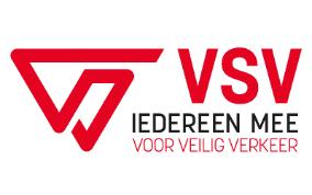 Afbeeldingsresultaat voor logo vsv