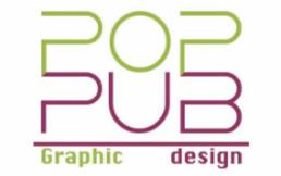 PopPub Diest