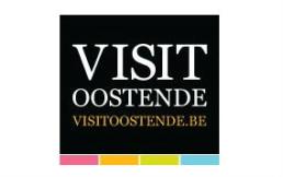 Toerisme Oostende