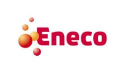 Eneco
