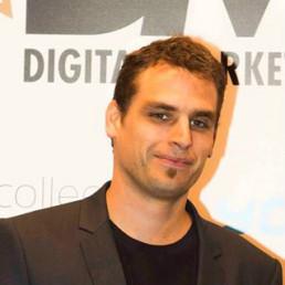 Christopher Bruyninckx