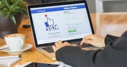 Facebook tijdlijn aanpassingen