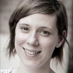 Sarah Somers