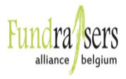 Fundraisers Alliance Belgium