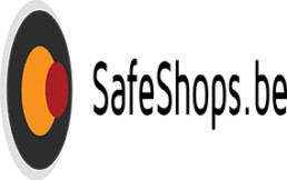 Safeshops.be