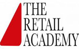 The Retail Academy