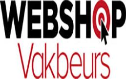 Webshop Vakbeurs