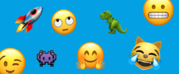 World Emoji Day inspiratie cover