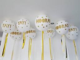 verjaardag van je merk