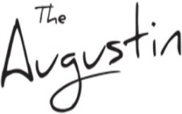 The Augustin