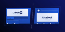 linkedin-vs-facebook