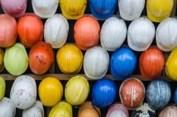 10 social media ideeën voor bouwbedrijven