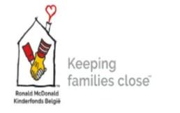 Ronal McDonald Kinderfonds België