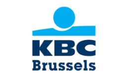 KBC Brussels