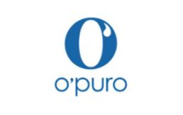 O'PURO