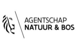 Agentschap Natuur & Bos
