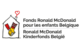 Ronald McDonald Kinderfonds
