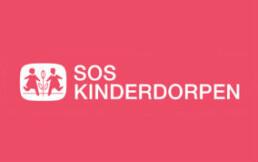 SOS Kinderdorpen België