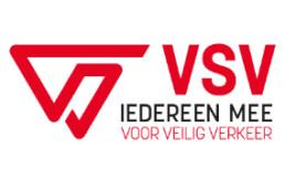 Vlaamse Stichting Verkeerskunde