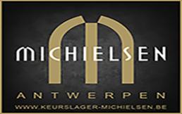 logo Keurslager Michielsen