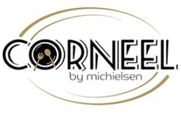 logo keuken van Cornee